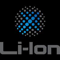 Li-Ion